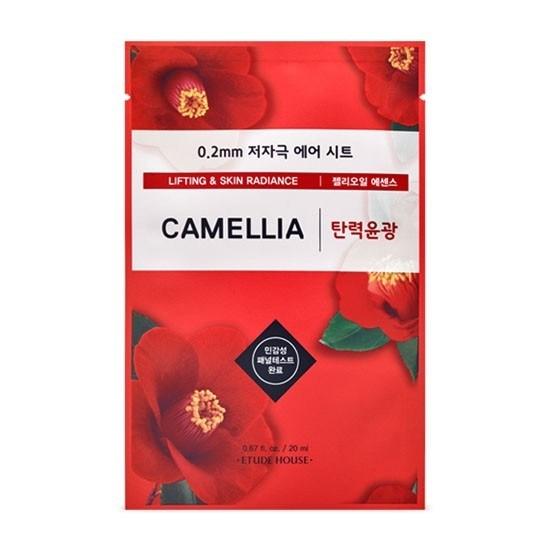 0.2Camellia