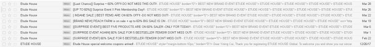 EtudeHouse60off